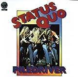 Status Quo: Piledriver (Audio CD)