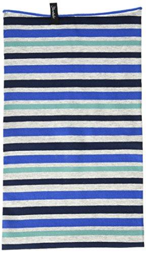 Sterntaler Sterntaler Allrounder mit UV Schutz 30+, Blau (Kristallblau), M