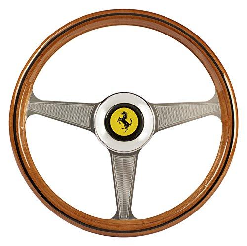 Thrustmaster Ferrari 250 GTO Wheel Add-on - PC