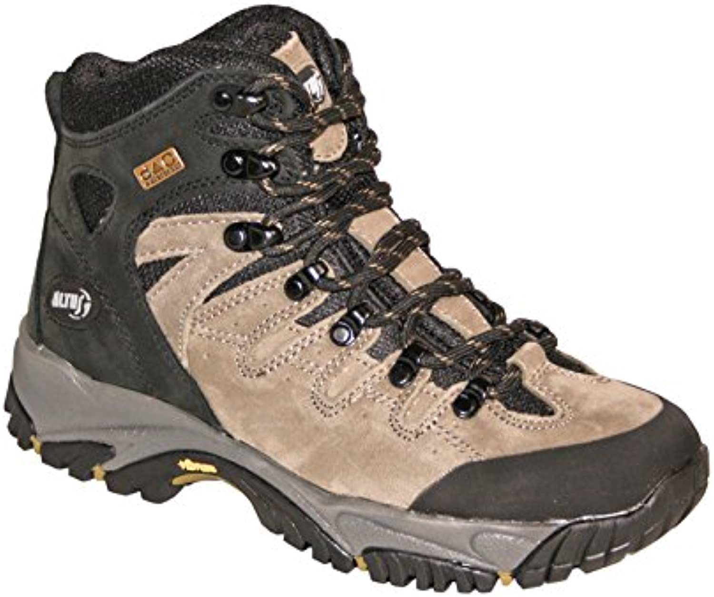 Herren Slipon Sneaker Outdoor Sport Jogging Walking Schuhe Trekking Mokassin Casual Loafer Herbst Leichtgewicht