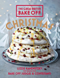 Great British Bake Off: Christmas