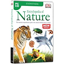 Encyclopedia of Nature 3.0 (PC)
