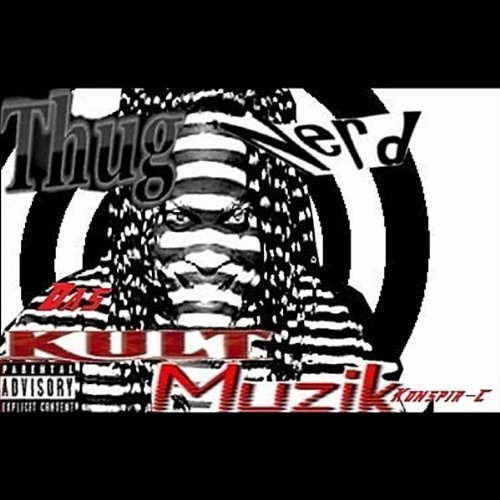 flicken-rubberbandz-feat-avondale-tone-explicit