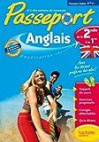 Passeport - Anglais de la 2de à la 1re