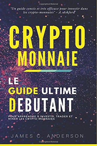 investir dans le guide crypto