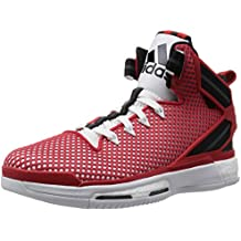 08e4b9b270 Adidas Derrick Rose - Amazon.it