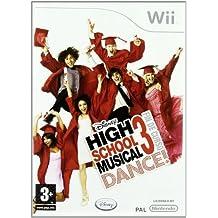 High School Musical 3 Fin de Curso