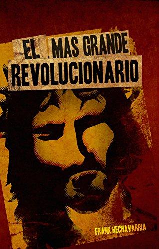 """""""SEDE VACANTE"""" del R.P. Joaquín Sáenz y Arriaga - Page 5 51hpCyCoUYL"""