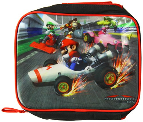 nintendo-mario-lunch-bag-mario-kart-ds