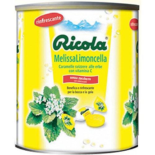 melissa-limoncella-ricola-azucar-100g-gratuito