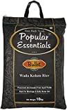 #3: Popular Essentials Bullet Wada Kolam Rice, 10kg