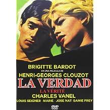 Brigitte Bardot - Amazon.es
