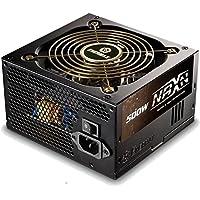 Enermax eng500agt Netzteil für PC