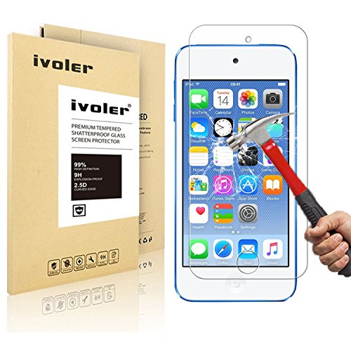 ipod-touch-6g-6-generazione-2015-5g-5-generazione-pellicola-protettiva-ivolerr-pellicola-protettiva-