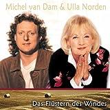 Das Flüstern des Windes (Duett-Album)