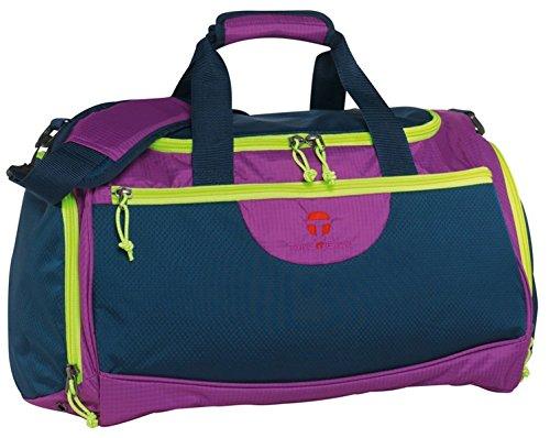 take-it-easy-sporttasche-rom-sport-kinder-freizeit-bowatex