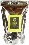 Vintage Teas Grüner Tee mit Zitronengras
