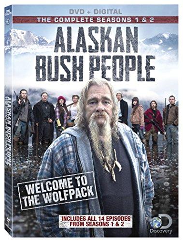 alaskan-bush-people-sesson-1-2-usa-dvd