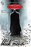 Image de Batman: The Black Mirror