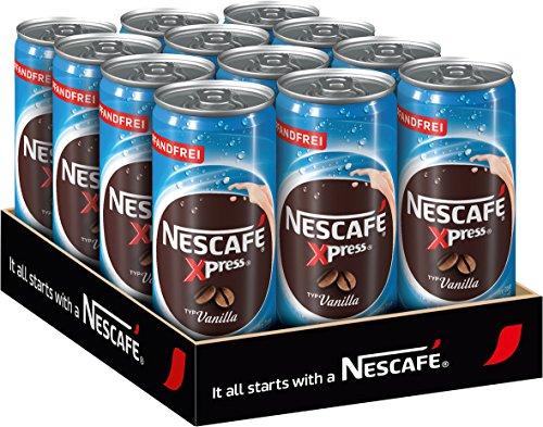 nescafe-xpress-vanilla-dose-12-x-250ml