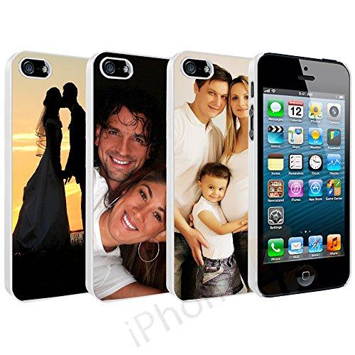 Personalizada teléfono Funda para iPhone 4/4S, 5/5S, 5C y 5se, 6/6S, S6Edge Galaxy A3Galaxy A7Phone Cases de plástico Xperia Z3Xperia Z3Compact. iPhone 5 5s