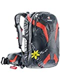 Deuter Lawinenrucksack OnTop ABS 18 SL Backpack