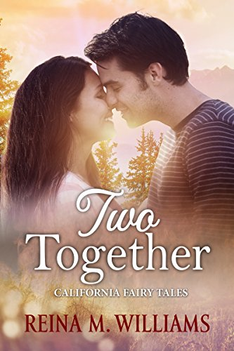 two-together-a-beauty-and-the-beast-tale-california-fairy-tales-book-2-english-edition