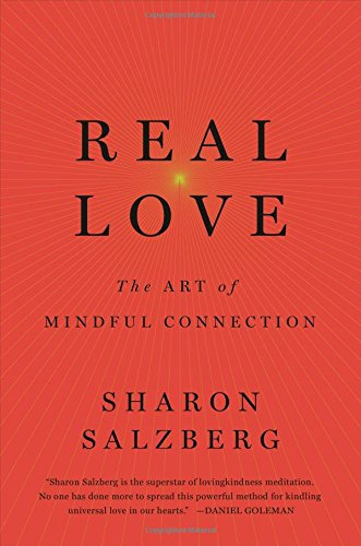 real-love-the-art-of-mindful-connection
