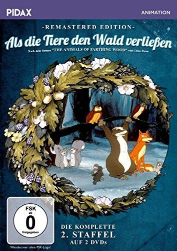 als-die-tiere-den-wald-verliessen-staffel-2-remastered-edition-die-komplette-2-staffel-der-kultserie