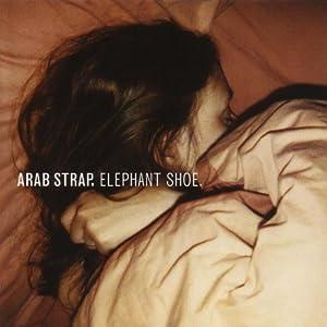 "Afficher ""Elephant shoe"""