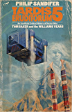 TARDIS Eruditorum: An Unofficial Critical History of Doctor Who Volume 5: Tom Baker and the Williams Years (English Edition)