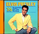16 Superhits of the Sixties