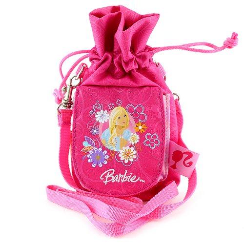 barbie-kinder-sporttasche-mb-9514-pink