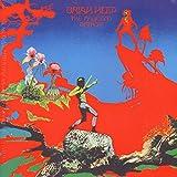 Uriah Heep: The Magician's Birthday (180g) [Vinyl LP] (Vinyl)