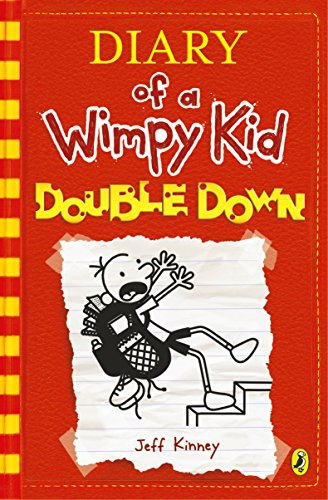 diary-of-a-wimpy-kid-double-down-diary-of-a-wimpy-kid-book-11