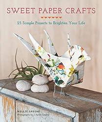 Sweet Paper Crafts pb