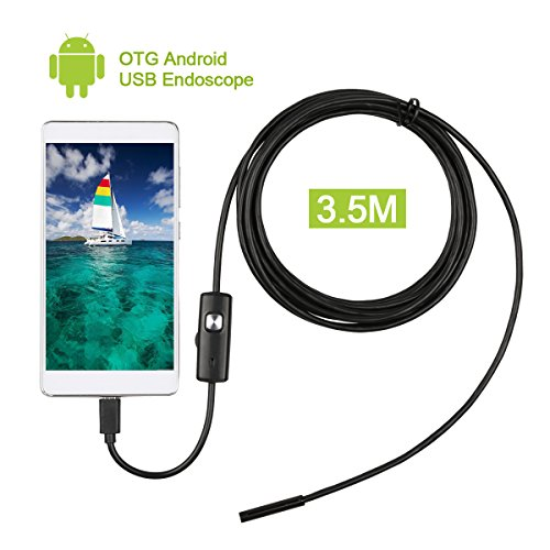 pancellent-55mm-endoscope-support-micro-usb-android-smartphone-borescope-ip67-waterproof-inspection-