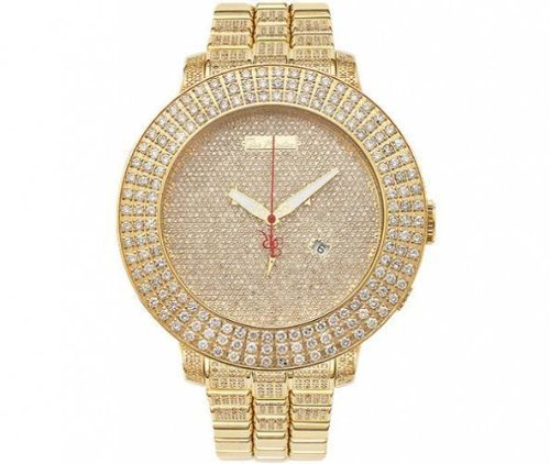 JOE RODEO B0090ONPWC - Reloj para hombres