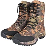 Jack Pyke Tundra Boot Camo