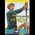 Les enchantements de Merlin: Les Chevaliers de la Table ronde tome 1