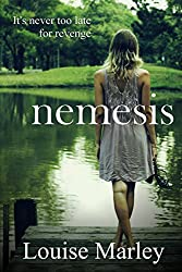 Nemesis (English Edition)