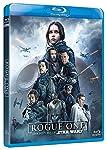 Rogue One Bluray