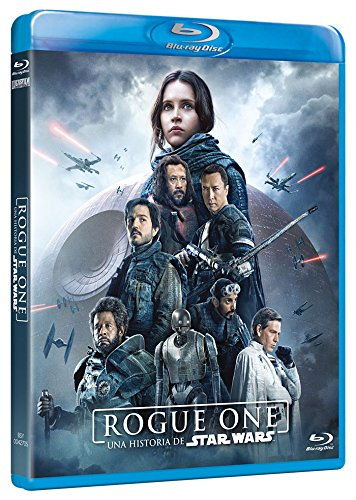 Rogue-One-Una-Historia-De-Star-Wars-Blu-ray