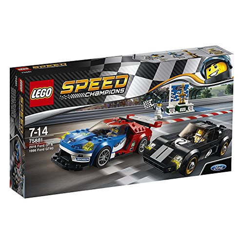 lego-speed-75881-champions-ford-gt-2016-e-ford-gt40-1966