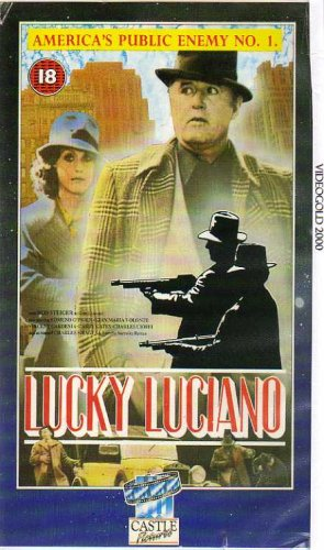 lucky-luciano-vhs