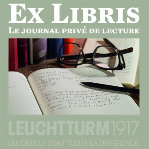 leuchtturm1917-agenda-ex-libris-le-journal-prive-de-lecture-en-francais-lingua-francese-nero