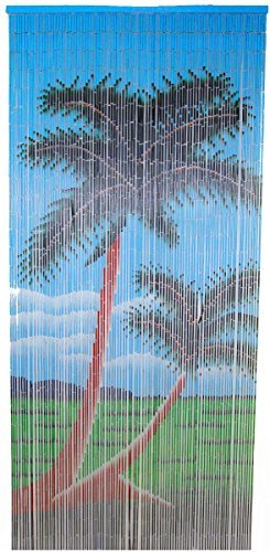 bamboo-54-5236-double-palm-tree-bamboo-curtain-by-bamboo