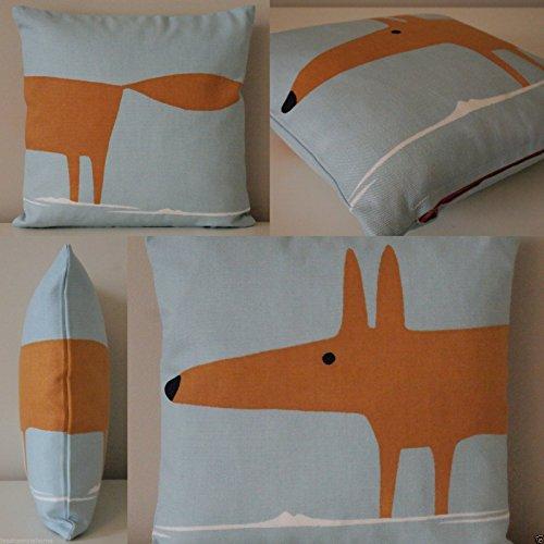 scion-mr-fox-stoff-kissenbezug-herr-fox-sky-tangerine-305-x-305-cm-30cmx30-cm