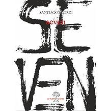 Seven (Las Hespérides nº 5)
