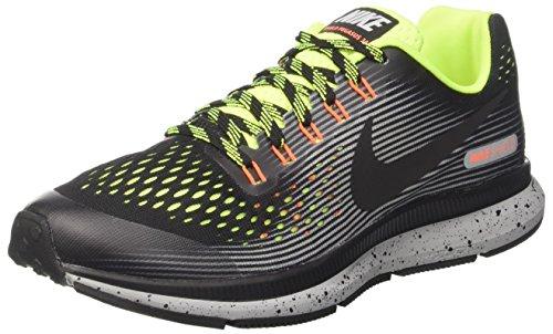 Nike Zoom Pegasus 34 Shield (GS)